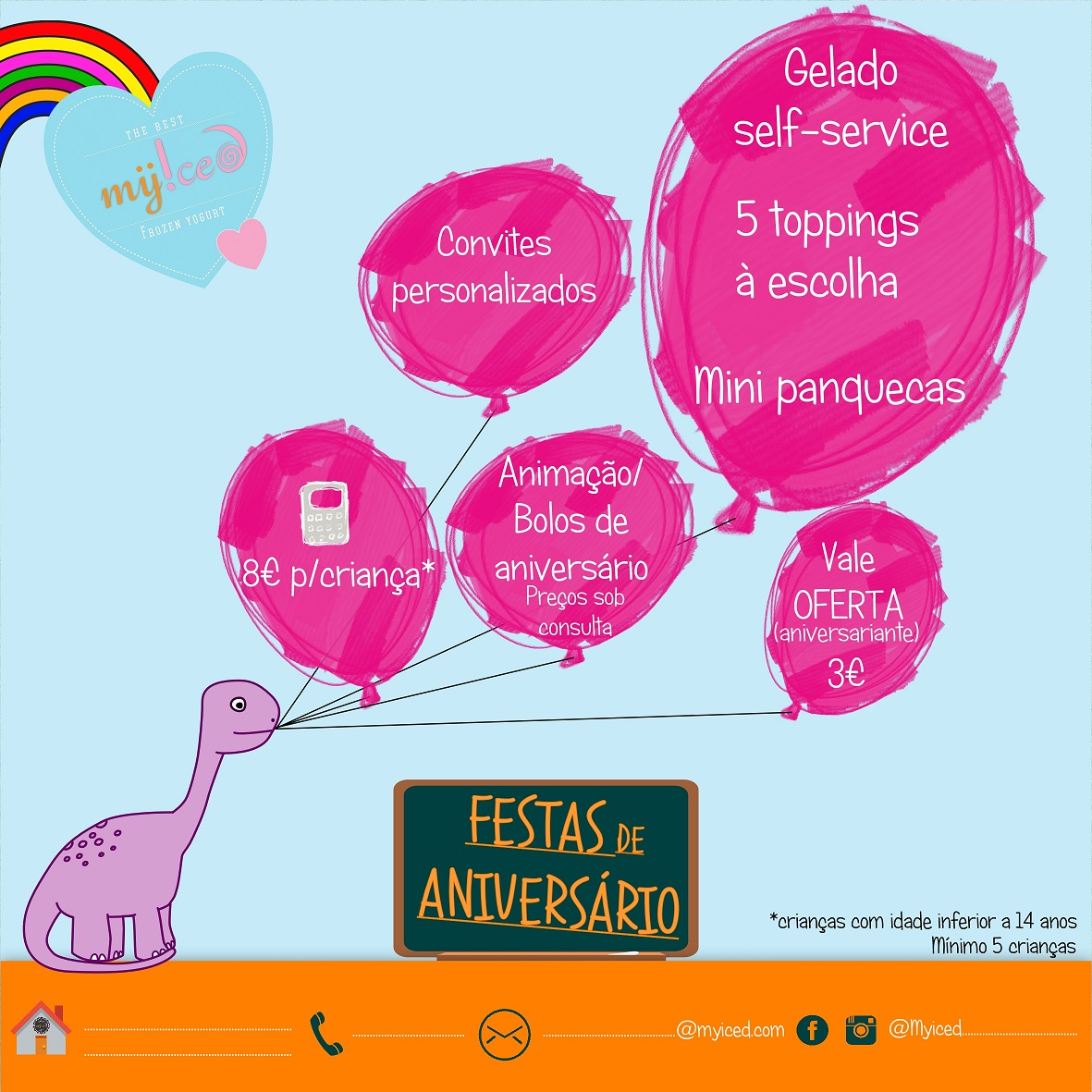 Menu_festas_2_site