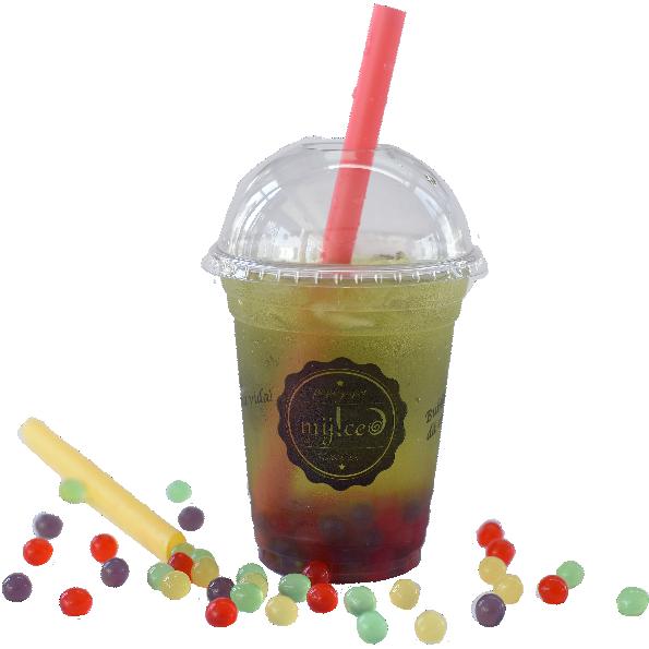 Bubble tea_3