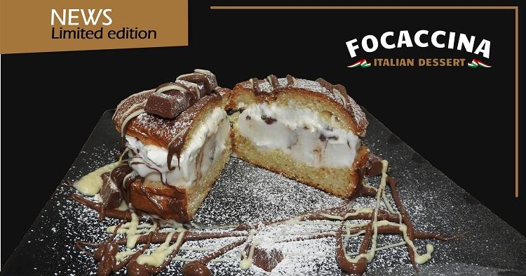 Novo-Focaccina-franchising-Myiced