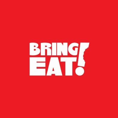 Myiced - BringEat! logo