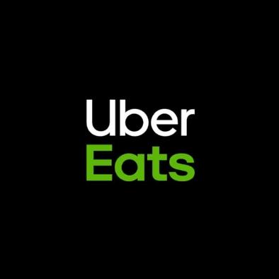 Myiced - Ubereats logo