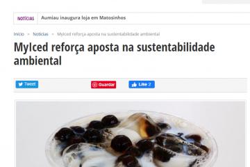 http://gofranchising.pt/2020/03/myiced-reforca-aposta-na-sustentabilidade-ambiental/