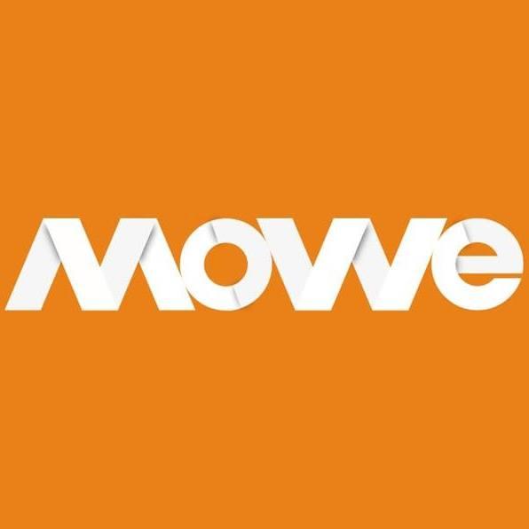 Mowe logo