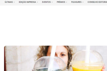 Revista Marketeer - Embalagens biodegradáveis chegam às lojas MyIced