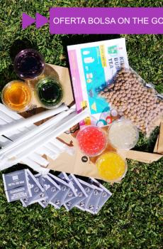 Shop Myiced - Home Kit bubble tea portugal (BOLSA)