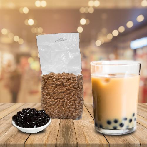 Shop Myiced - Home Kit bubble tea portugal - Tapioca