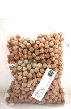 Shop Myiced - Perolas de tapioca bubble tea