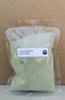 Shop Myiced - Preparado Matcha bubble tea portugal