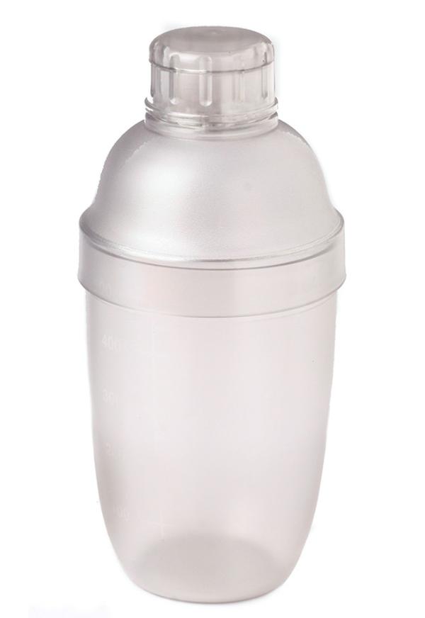 Shop Myiced - Shaker 530 bubble tea portugal