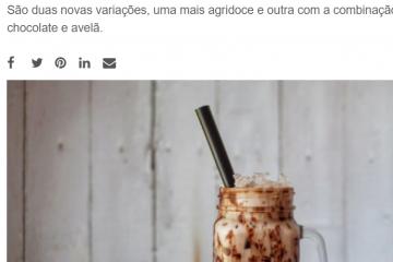 https://nit.pt/comida/cafes-e-bares/entre-o-doce-e-o-agridoce-os-bubble-tea-da-myiced-tem-novidades