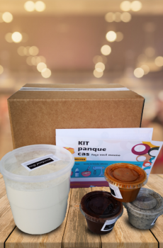 Shop Myiced - Home Kit Easy Panquecas