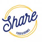 Logótipo Share_MyIced