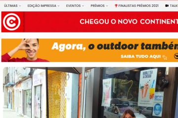 Marketeer - MyIced leva Bubble Tea a espaços Horeca com novo modelo de parcerias